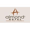 almondhotel.com.kh