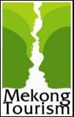 Mekong Tourism Forum @ Sokha Beach Resort | Krong Preah Sihanouk | Preah Sihanouk | Cambodia